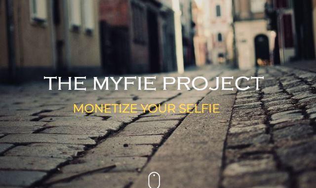 MyFie Airdrop - Earn $4 In MYFIE Tokens Free