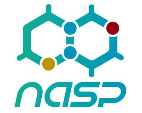 NanoSpectral Airdrop NASP Token - Receive 16 NASP Tokens Free