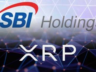 SBI Holdings Uses XRP For Remittances Between Japan And South-East Asia
