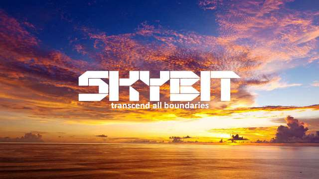 SKYBIT Airdrop For ProBit Exchange Users - Receive 300 SKYBIT Tokens Free