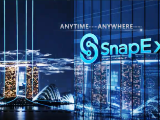 Snapex Exchange Airdrop SNAP - Earn Up To $100 Of SNAP Free