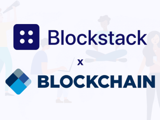 Blockchain Wallet Airdrop Blockstack Token (STX) - Earn $10 Of STX Tokens Free