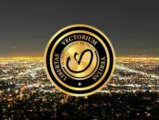 VCTP Airdrop Vectorium Coin - Earn $13 Of VCTP Coins Free