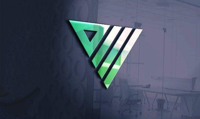 Ventmode Airdrop VENT Token - Receive 120 VENT Tokens Free