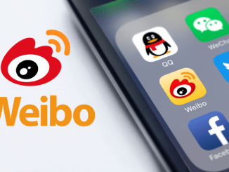 Binance And Tron Weibo Accounts Were Blocked