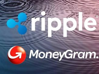 MoneyGram Has Expansion Strategy With Ripple And XRP