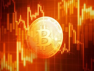 Bitcoin Price Could Continue Lower Below $7.16K Support Level