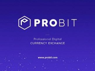 ProBit Exchange Airdrop EGC Token - Receive 2,000 EGC Tokens Free