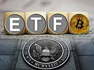 US SEC Will Approve Or Disapprove Wilson Phoenix Bitcoin ETF By Feb. 26, 2020