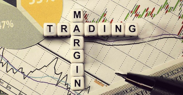 cryptocurrency margin trading bot