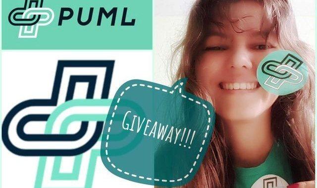 PUML Airdrop - Receive PUML Token Free