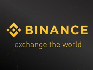 Binance Airdrop BNB Coin - Receive $100 Of BNB Coins
