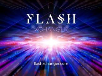 FlashXchanger Bounty Program - Earn Up To $18,000 Of Prize