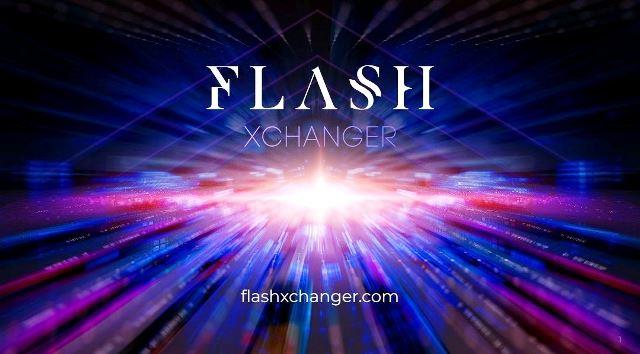 FlashXchanger Bounty Program - Earn Up To $18,000 Of Prize