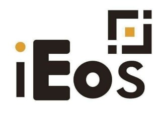 IEOS Airdrop Round 2 - Earn $25 Of IEOS Tokens Free