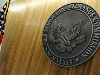 US OCIE Lists Digital Assets As Top Priority For 2020