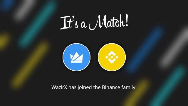 WRX Partner