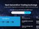 Btcexch Airdrop BEX Token - Receive 1,000 BEX Tokens Free ($100)