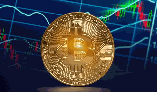 Bitcoin Price Is Still Facing Hurdles