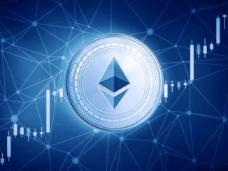 Ethereum Could Soon Revisit The $288-$289 Resistance Zone