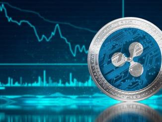 Ripple Price Is Struggling To Climb Towards The Main $0.3000 Resistance Area