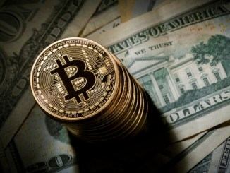 Bitcoin Provides A Hygienic Approach To Money Exchange Compared To Fiat