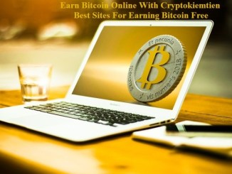 Top Best Sites For Earning Bitcoin And Money Free - Earn Bitcoin And Money Online With Cryptokiemtien