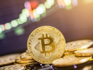 3 Reasons Why Bitcoin Could Soon Rally Higher