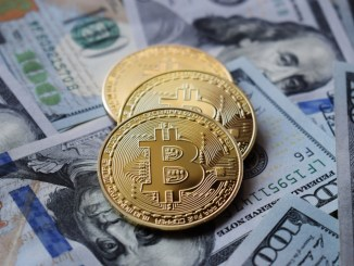 Bitcoin Could Test And Fail Near $6K - Bitcoin Analysis