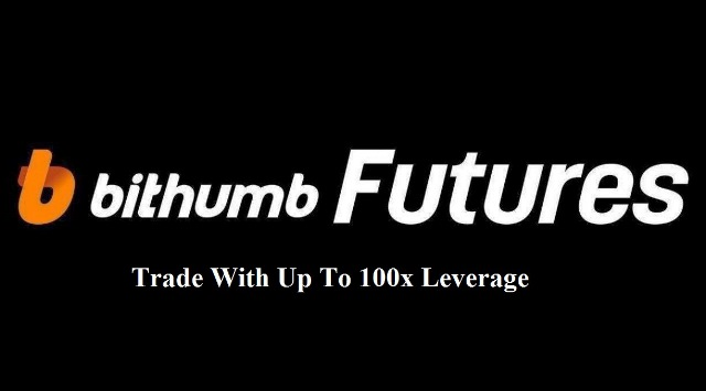 Bithumb Futures Airdrop USDT - Earn Up To $130 Of USDT - Bithumb Futures Overview