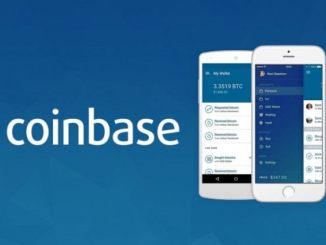 Coinbase Wallet Has Integrated DeFi Apps - Earn Interest On Your Cryptocurrency With DeFi Apps Through Coinbase Wallet