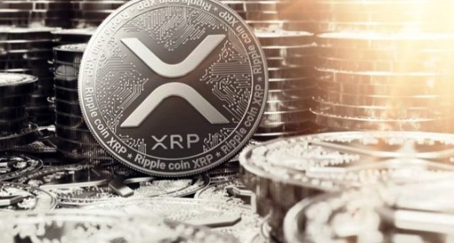 Ripple Price Is Likely To Surge Further If It Clears The $0.1620 Resistance Area