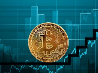 Bitcoin Up Over 20% Since Last Weeks Lowes Under $5.9K