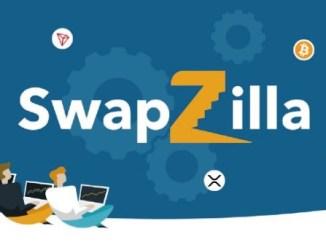 Swapzilla Airdrop Bitcoin - Receive 0.1 BTC Free