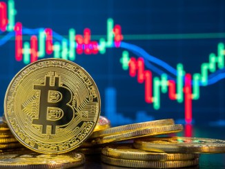 Bitcoin Started A Strong Rise And It Could Soon Climb Above $9.5K