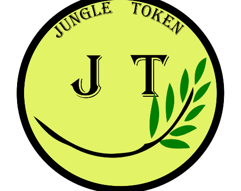 Jungle Airdrop Campaign - Receive $10 Of JT Tokens Free