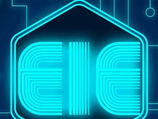 EiE Airdrop Campaign - Get $20 Of EIE Tokens Free