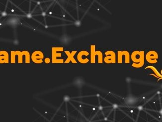 Flame Exchange Airdrop - Get $10 Of FXL Tokens Free