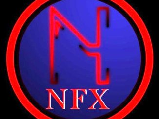 Nimfex Airdrop - Receive $10 Of NFX Tokens Free