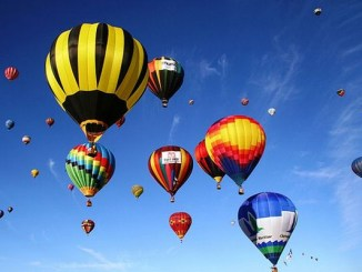 MCI Platform Airdrop - Get $7 Of MCI Tokens Free