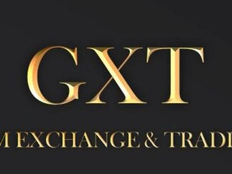 GXT Global Crypto Airdrop - Get Free $5 Of GXT Tokens