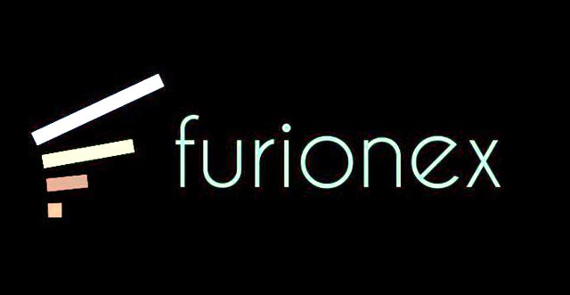 Furionex Airdrop Campaign - Get 275 FEXT Tokens Free