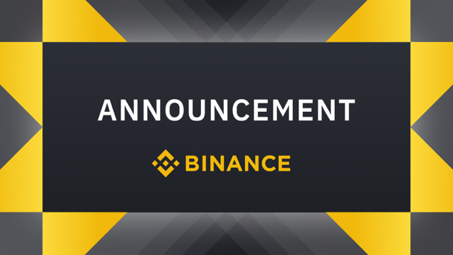 BRL Trading Competition On Binance - Win 80,000 BRL In Prizes