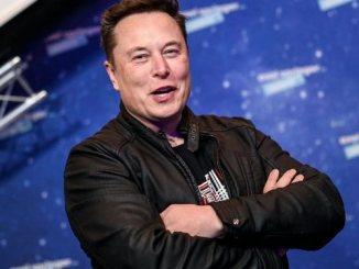 Will Musk Stimulate Bitcoin Growth Again?