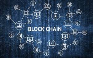 blockchain technology in banking sector