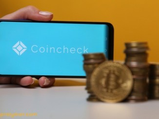 Japan's Crypto Exchange Coincheck to Support Qtum Soon
