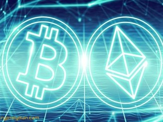 Ethereum Co-Founder Eyes Bridging Network Gap with Bitcoin for Greater Capabilities