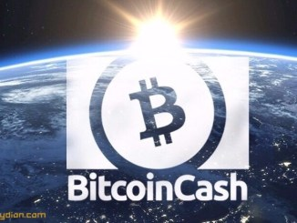 Bitcoin Cash Miners' Tax Raises Controversy Among Community