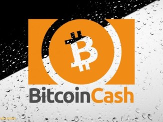 Bitcoin Cash Completes First Halving Ahead of BTC, BSV