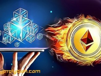 Ethereum Name Service New Tool Allows Users Creating Decentralized Websites